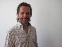 Antoine Teeuwsen